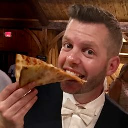 kevin.begley on One Bite Pizza App