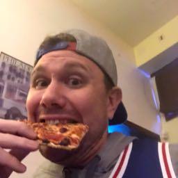 justin.klepadlo on One Bite Pizza App