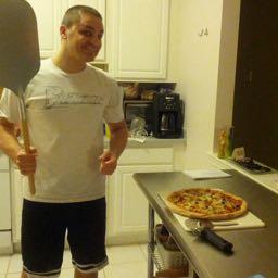 askryan on One Bite Pizza App