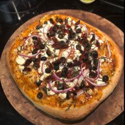 hotlikepockets on One Bite Pizza App