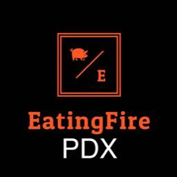 eatingfirepdx on One Bite Pizza App