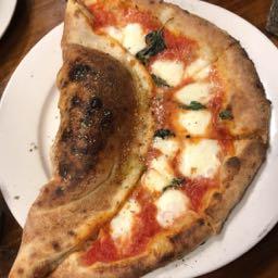 josh.fields on One Bite Pizza App