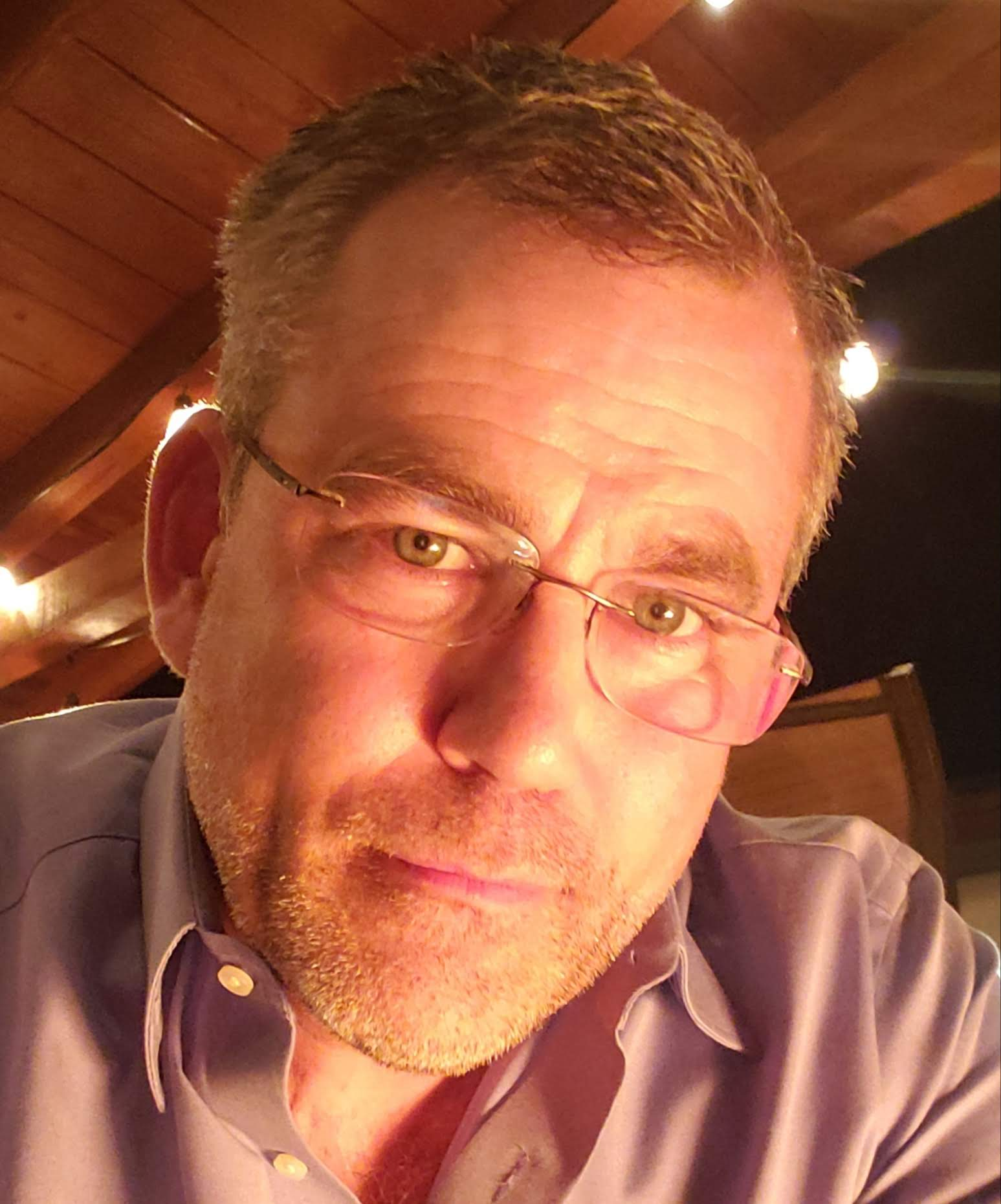bsherman on One Bite Pizza App