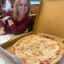 mattpizzq on One Bite Pizza App