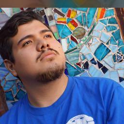 jorge.navarro on One Bite Pizza App