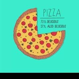joey.c on One Bite Pizza App