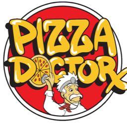 thepizzadoctor on One Bite Pizza App