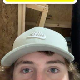 will.moffitt on One Bite Pizza App