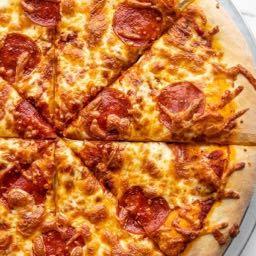 pizzaguy523 on One Bite Pizza App