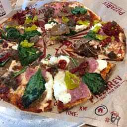 trevor.kauk on One Bite Pizza App