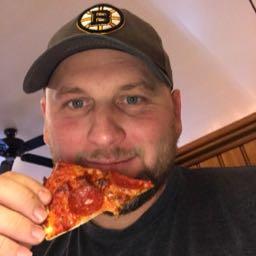 corey.b on One Bite Pizza App