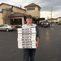 patrick.ryan on One Bite Pizza App