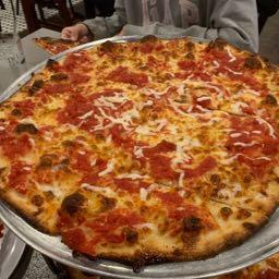matthew.schlemmer on One Bite Pizza App