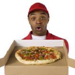 ethan.waller on One Bite Pizza App