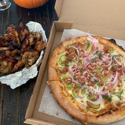 joshua.coffield on One Bite Pizza App