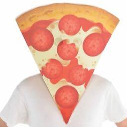 nascarfan32 on One Bite Pizza App