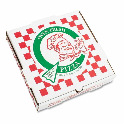 johnny.mellon on One Bite Pizza App