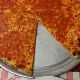 jacob.dicarlo on One Bite Pizza App
