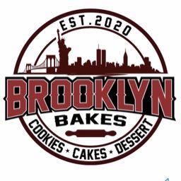 brooklyns on One Bite Pizza App