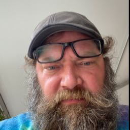 rob.gassman on One Bite Pizza App