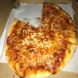 weber025 on One Bite Pizza App