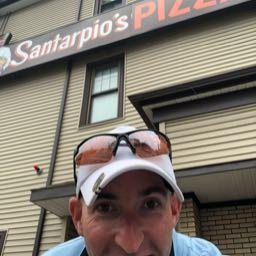 ej.kritz on One Bite Pizza App
