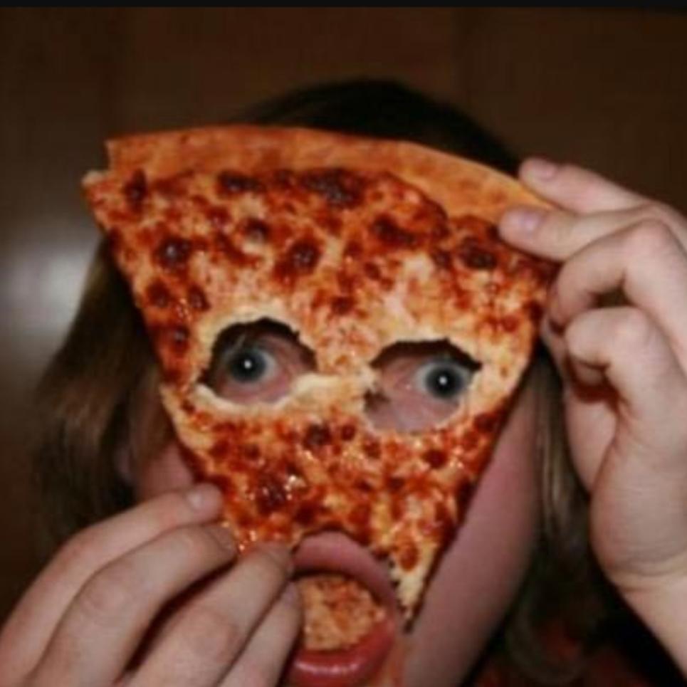 ta5 on One Bite Pizza App