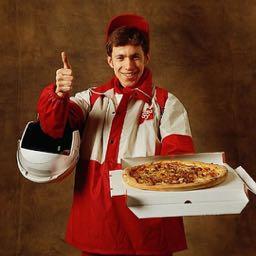 pizza.schmeetza on One Bite Pizza App