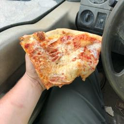 dylan.freeze on One Bite Pizza App