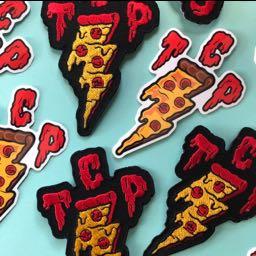 creepnik on One Bite Pizza App