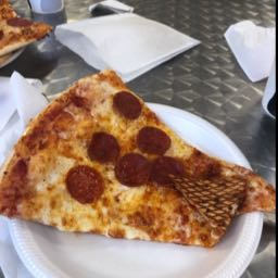marcosmv on One Bite Pizza App