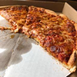 finn.mastin on One Bite Pizza App