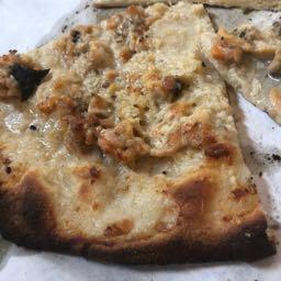 kingofcrust on One Bite Pizza App