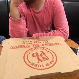 nick.carlson1 on One Bite Pizza App