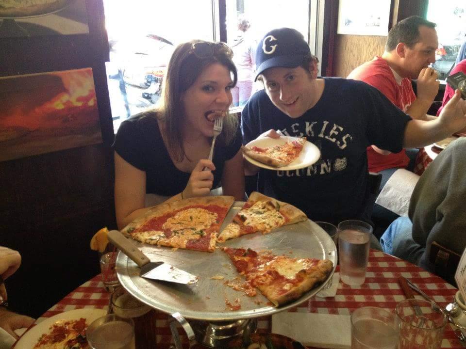 matt.letkowski on One Bite Pizza App