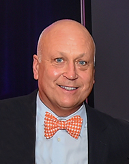 calripkenjr on One Bite Pizza App
