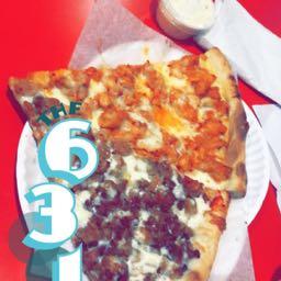 john.buehler on One Bite Pizza App