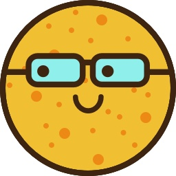 steve.pet on One Bite Pizza App