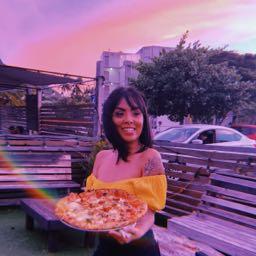 fyeahitschacha on One Bite Pizza App