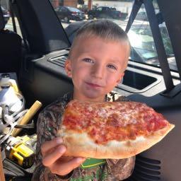 jack.ellison on One Bite Pizza App