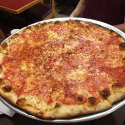 ben.faintych on One Bite Pizza App