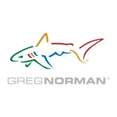 gregnorman on One Bite Pizza App