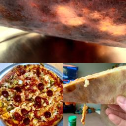 matt.decker on One Bite Pizza App