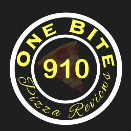 910onebitepizzareviews on One Bite Pizza App