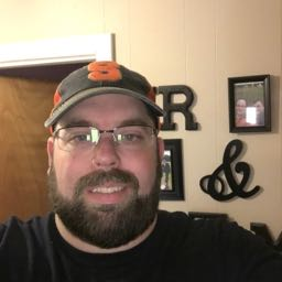 duane.defrees on One Bite Pizza App