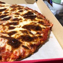 okinawapizza1 on One Bite Pizza App