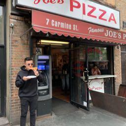 dan.willo on One Bite Pizza App