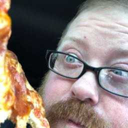 mr.pepperoni.302 on One Bite Pizza App