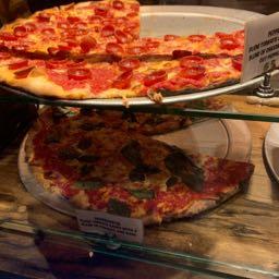 adam.lubas on One Bite Pizza App