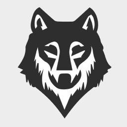 max.lohrfink on One Bite Pizza App
